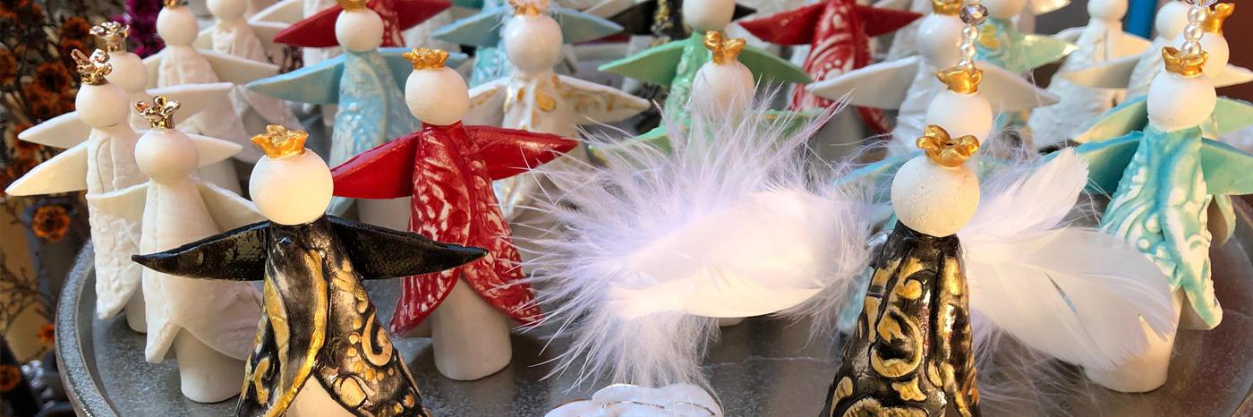 Weihnachtsmarkt Rancate 2019