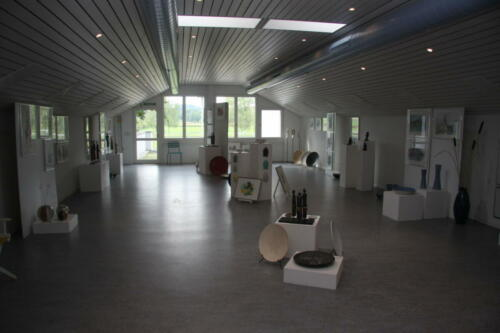 Rickenbach 2011 (1)