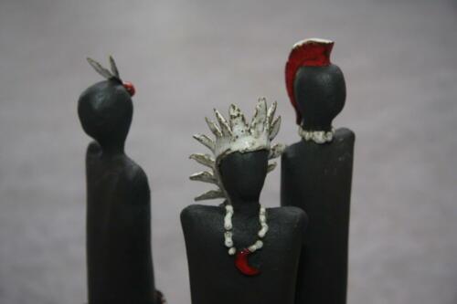 Ausstellung Rickenbach Schütti 2011