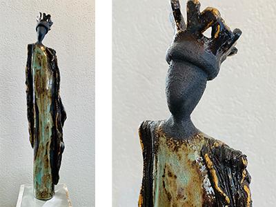 Skulpturen_01_Workshop_400x300