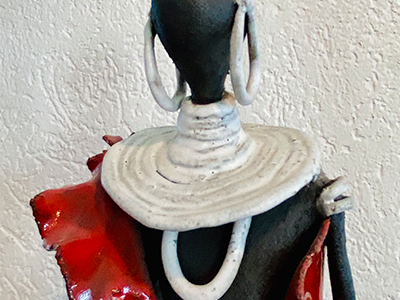 Skulpturen_03_Workshop_400x300